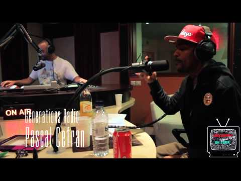 Big Sean - Weekend Recap 22 Feat London, Paris, FF Chain & Terius Nash