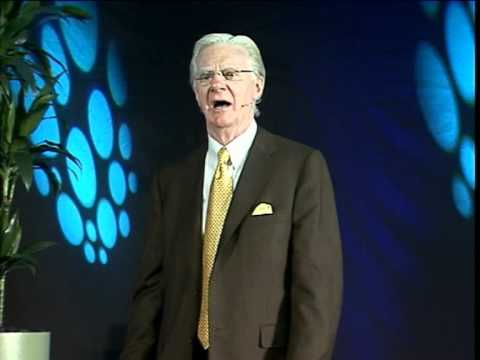 Making A Million With Bob Proctor - Part 7