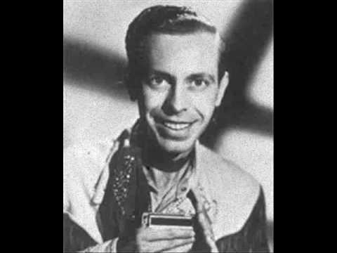Wayne Raney | Lost John Boogie