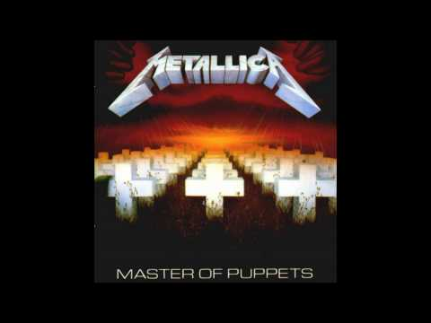 Metallica - Welcome Home (Sanitarium) (HD)