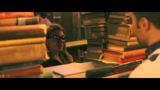 Sunset Rock Official Trailer (2015) - Megan Baim, Andrew Nowak HD