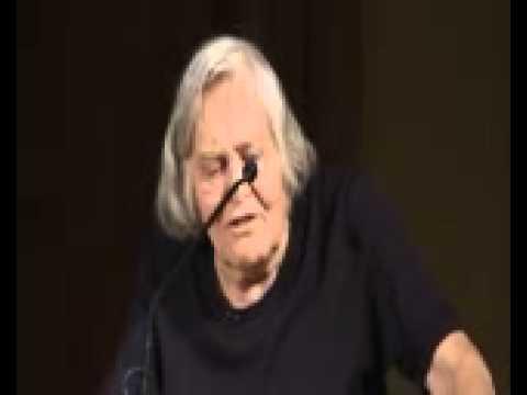 2 luglio 2011 Milano - Intervento di Margherita Hack