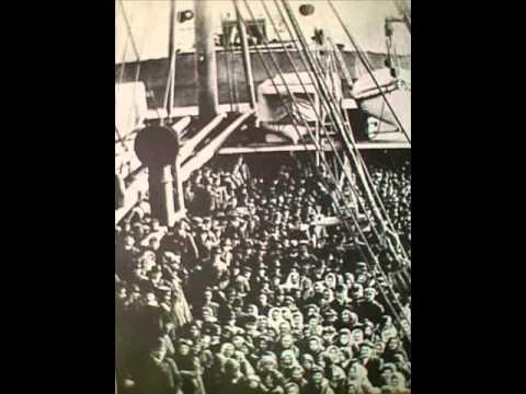 emigrati italiani e extraeuropei.wmv