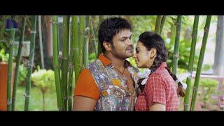 Current Teega Latest Theatrical Trailer - Manchu Manoj, Sunny Leone  - Current Theega