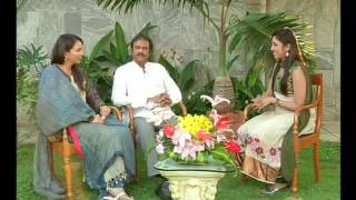 Lakshmi & Mohan Babu  about Gundello Godari 03