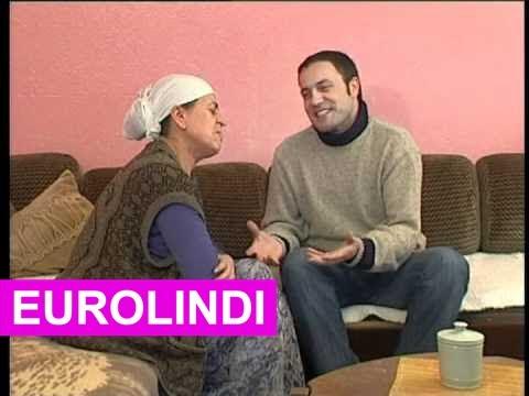 Humor-Zyra per 8 Mars 3 ,,Eurolindi&Etc,,