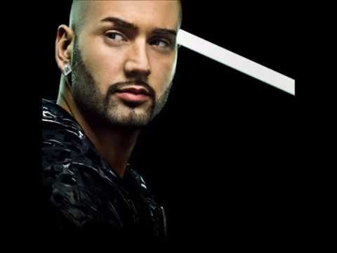 Massari - Dancing for your Life (2011) ft. Edward Maya | Hot New RnB