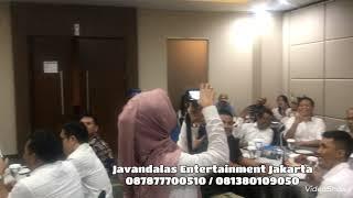 Farewel Party PT Daria Virya Indonesia 2 Agustus 2019