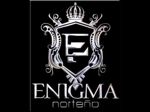 Enigma Norteno y La septima Banda-El Guero Bastidas