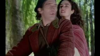 Of Love and Shadows (1994) Trailer
