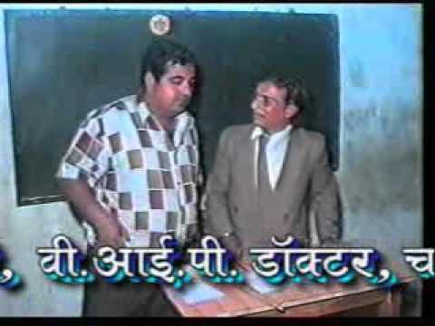 sindhi comedy movie     ( Sindhi no 1)