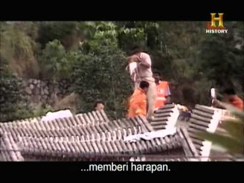 Highland Tower Disaster MALAYSIA  part 2 of 4