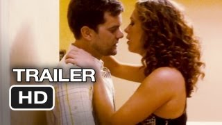 Lay the Favorite Official Trailer (2012) - Stephen Frears, Bruce Willis Movie HD