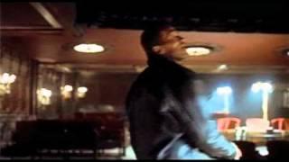 End of Days Official Trailer #1 - Arnold Schwarzenegger Movie (1999) HD