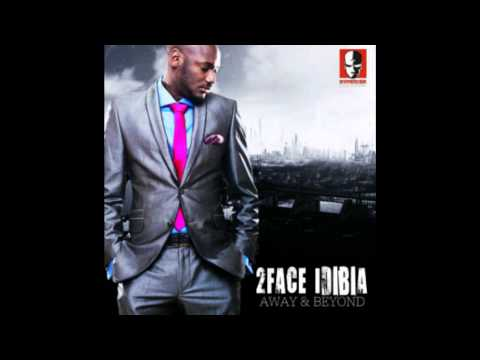 2face - Dance Floor
