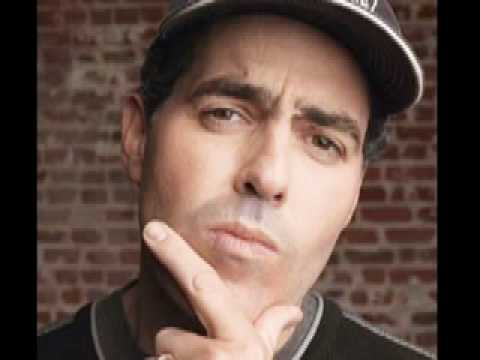 Adam Carolla On Media Bias, Teachers Unions, Paying Taxes and Gov't Waste