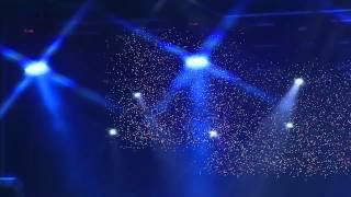 Cơn gió lạ karaoke ( dual )