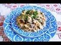 Куриные желудки рецепт Как приготовить куриные желудки Курячі шлунки рецепты желудки куриные