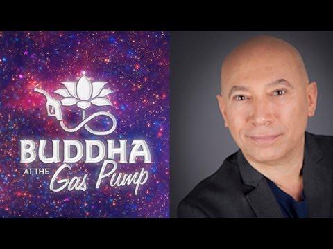 Darryl Anka (Bashar) - Buddha at the Gas Pump Interview