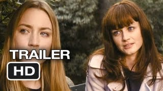 Violet & Daisy Official Trailer (2013) - Saoirse Ronan, Alexis Bledel Movie HD