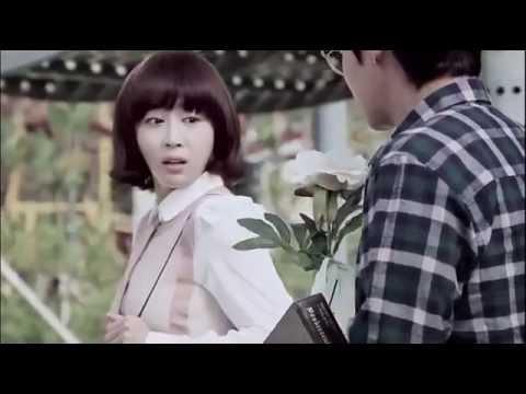 Honda CR-Z (Short Film)