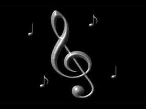 Bach Air