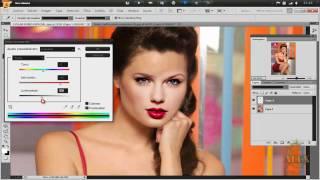Como Hacer un Fotomontaje en Photoshop Cs5