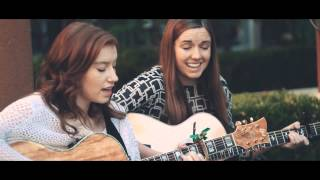 Counting Stars- OneRepublic (cover ft. Katie Stump)