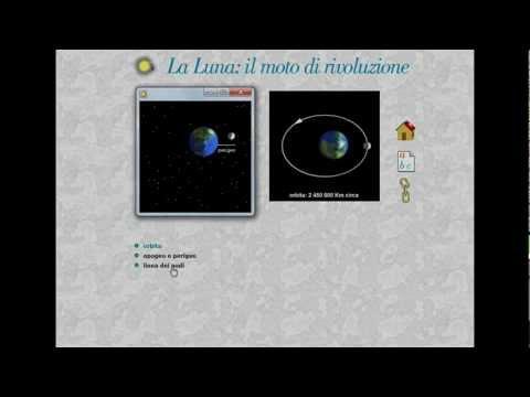 PHENOMENA astronomia, biologia, geologia, meteorologia