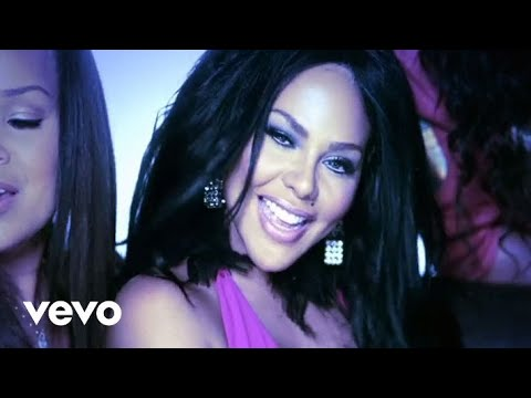 Lil- Kim - Download ft. Charlie Wilson, T-Pain