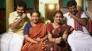 Watch Rajkiran Full Length Comedy Role for