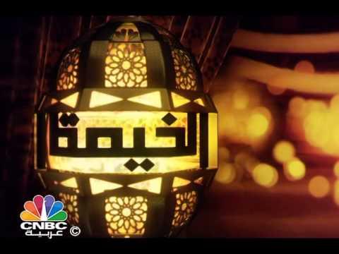 شاهد بالفيديو: الحلقة الكاملة عن التواصل الاجتماعي مع مؤسس البوابة العربية للأخبار التقنية