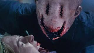 """SMILEY"" - Trailer [HD]"