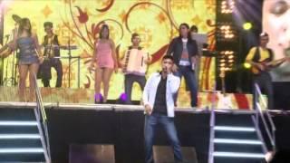 Bonde do Brasil Meu amor voltou DVD no Spazzio em Campina ...