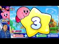 Фрагмент с середины видео Top 10 Easter Eggs & Hidden Details in Kirby Star Allies That You Might Have Missed!