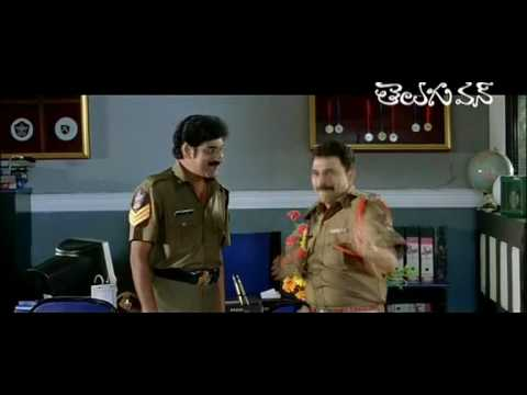 Sayaji Shinde comedy from Dubai Seenu