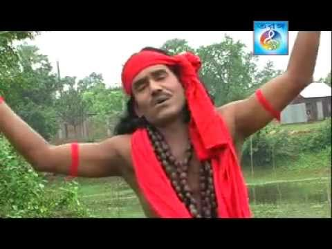 Siraj Uddin | Baul Collection 2012 | Sylhet Region
