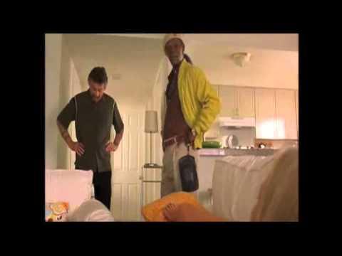 Marijuana in Movies (Compilation)