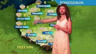 Z Konopi - Prognoza Pogody - Szakira