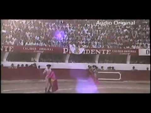 6Toros6 8 de Junio 2012 Producción Aguascalientes TV