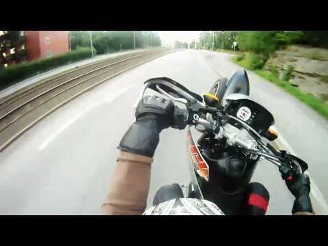 GBG Supermoto 2010 (Pimpstar/ZarrellStunting)