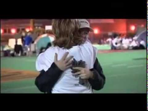Canadian Cancer Society Relay For Life video -14xzIVAG40s