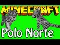 MO' Creatures: Tigre Branco + Tutorial Yogbox