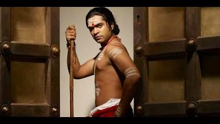 Watch Simbu becomes Devotee To Lord Muruga Red Pix tv Kollywood News 28/May/2015 online