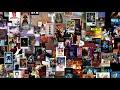 Фрагмент с конца видео Топ 10 Лучших Серий Могучих Рейнджеров