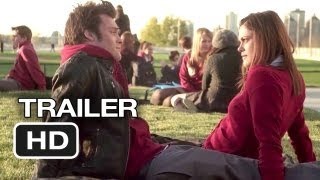 Love Me Official Blu-ray Trailer (2013) - Lindsey Shaw, Jean-Luc Bilodeau Movie HD