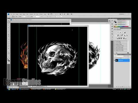 Photoshop Sweater Tutorial Photoshop Sep Tutorials