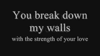 Whitney Houston - I Have Nothing (Lyrics)