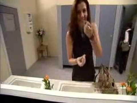 Фото голых знаменитостей скрытой камерой думаю