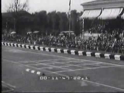 1936 Gran Premio di Monza